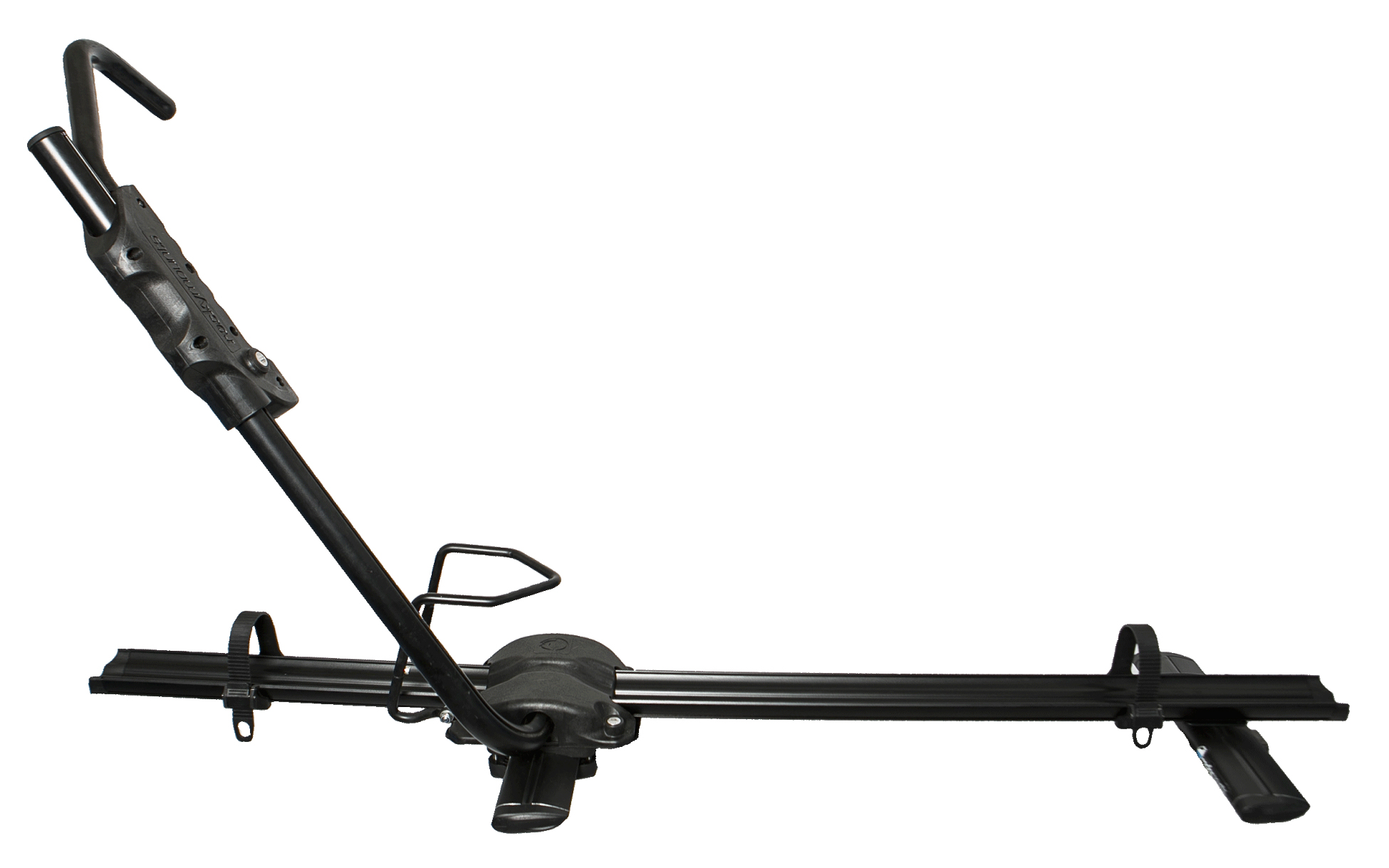 dp amazon deluxe hitch allen sports for ca bicycle with car rack mount inch automotive receiver bike