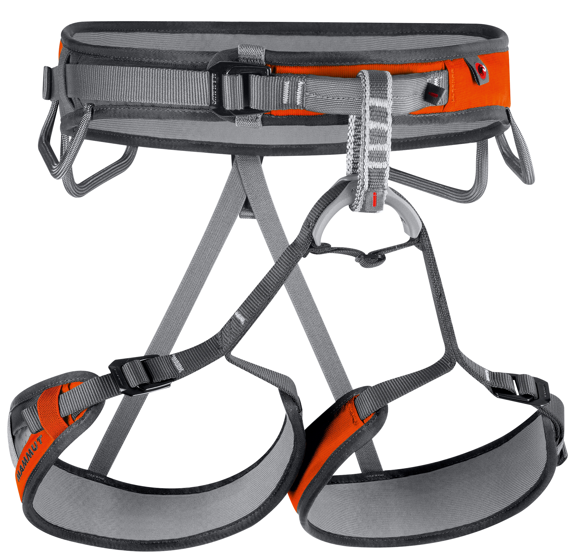 Mammut Ophir 3 Slide Harness - 's