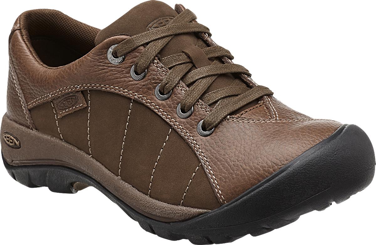 25759cbe17c0 Keen Presidio Outdoor Lifestyle Shoes - Women s