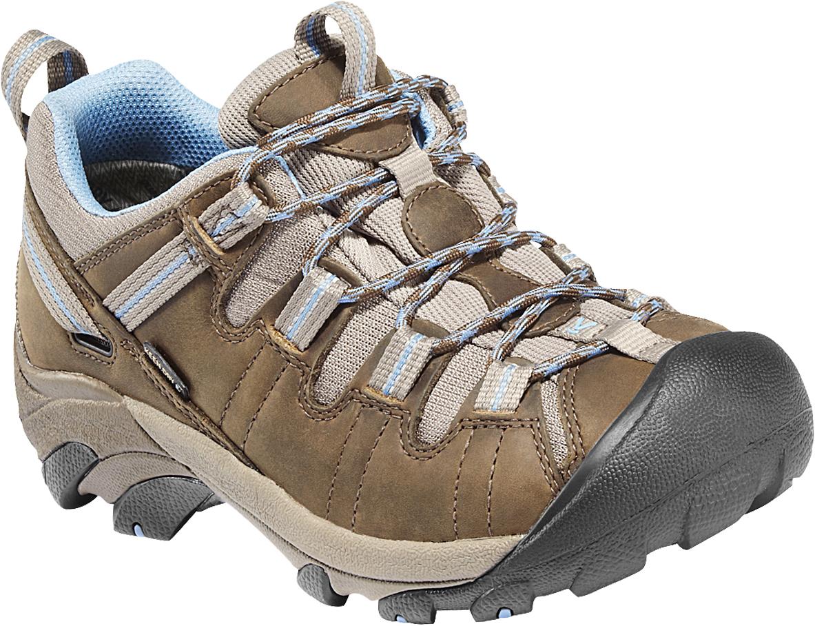 scarpe new balance running course women ner