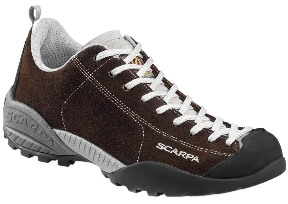 0df194443f1 Scarpa Mojito Outdoor Athletic Shoes - Men s