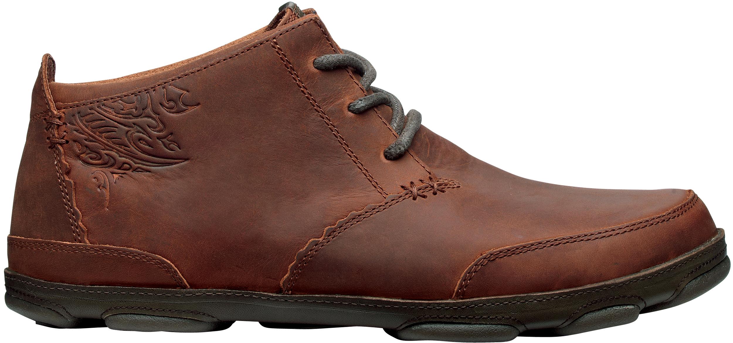 Olukai Kamuela Shoes - Men's   MEC