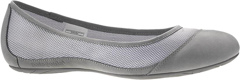 bf8a1684 Patagonia Maha Breathe Shoes - Women's | MEC