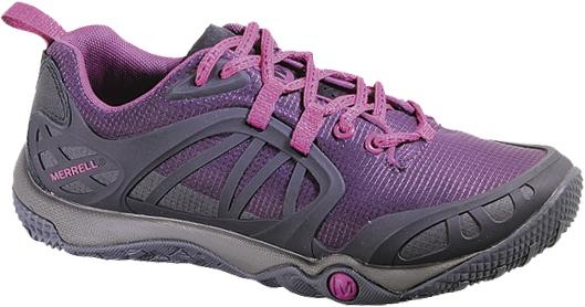 193355fb02c Merrell Proterra Vim Sport Light Trail Shoes - Women's