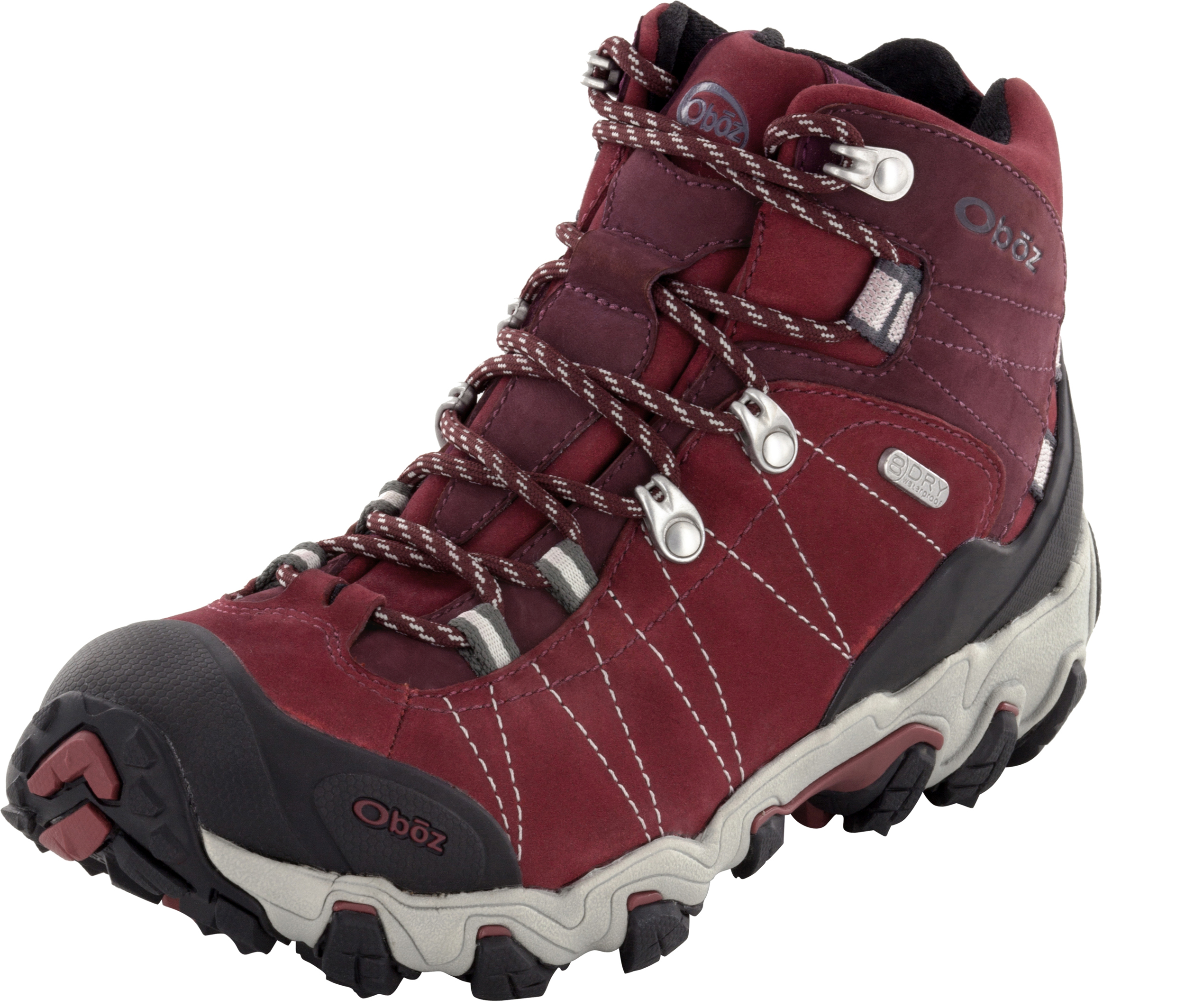 4bc29bbf04a2 Hiking boots