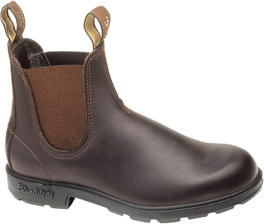 blundstone boots cyber monday
