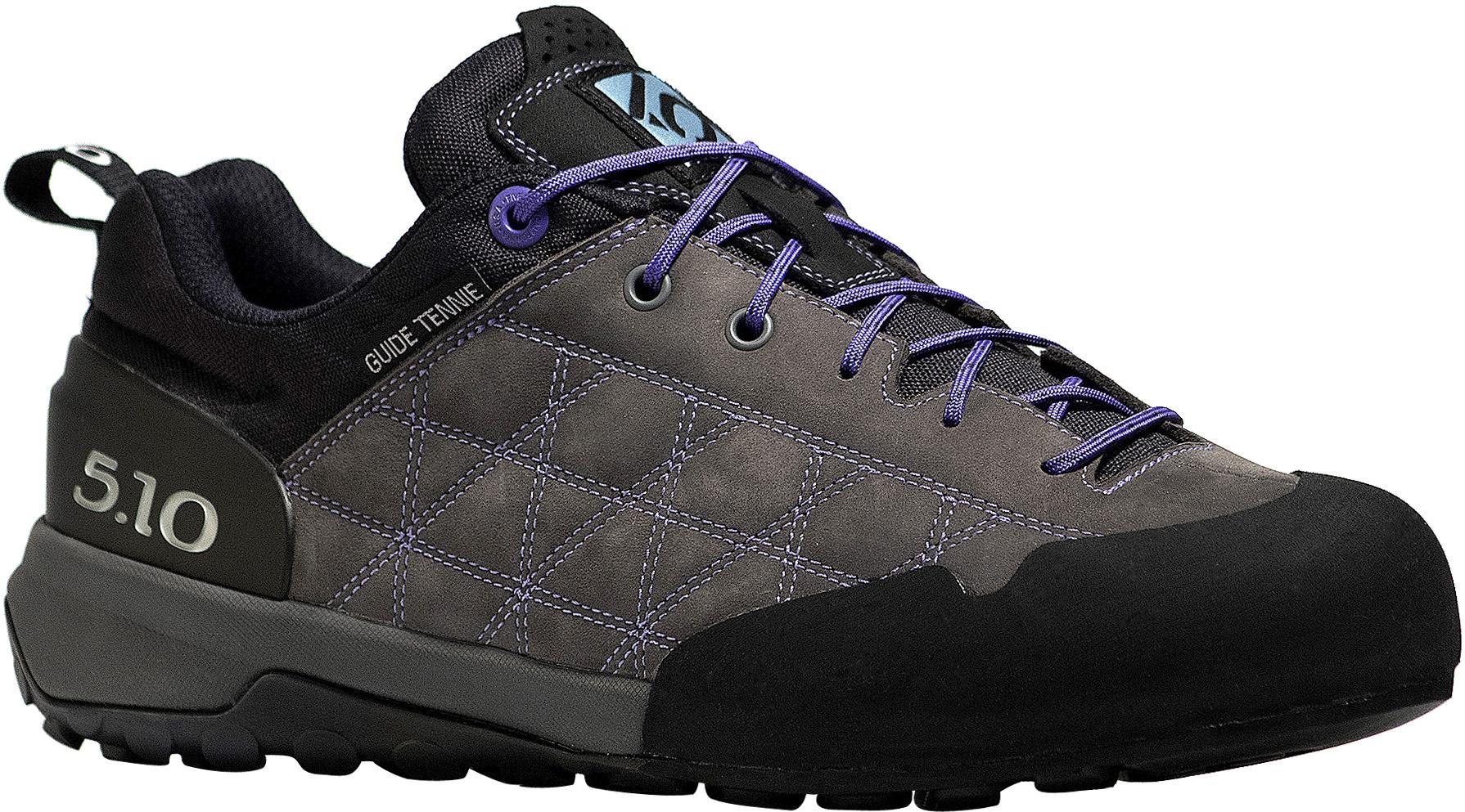 b6ae5cc3cfa Five Ten Guide Tennie Climbing Approach Shoes - Women s