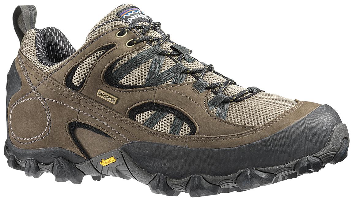 2439f5ff09d Patagonia Drifter A/C Waterproof Shoes - Men's   MEC