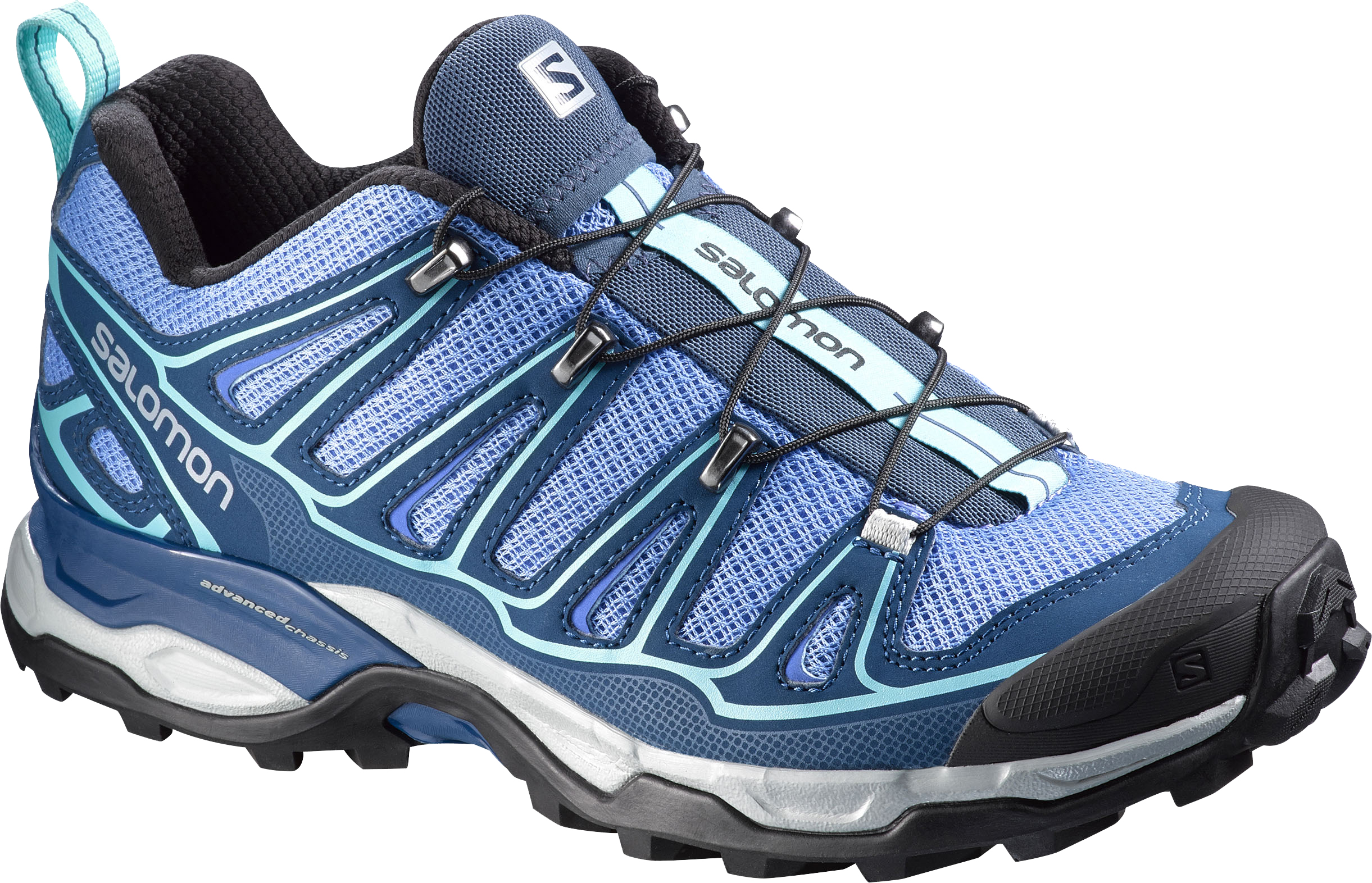 0a5eca57493 Salomon X-Ultra 2 Light Trail Shoes - Women s