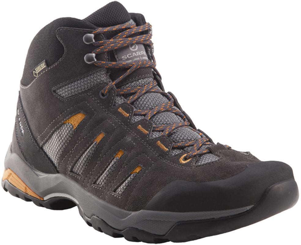 Men s Boots e1ce678af9