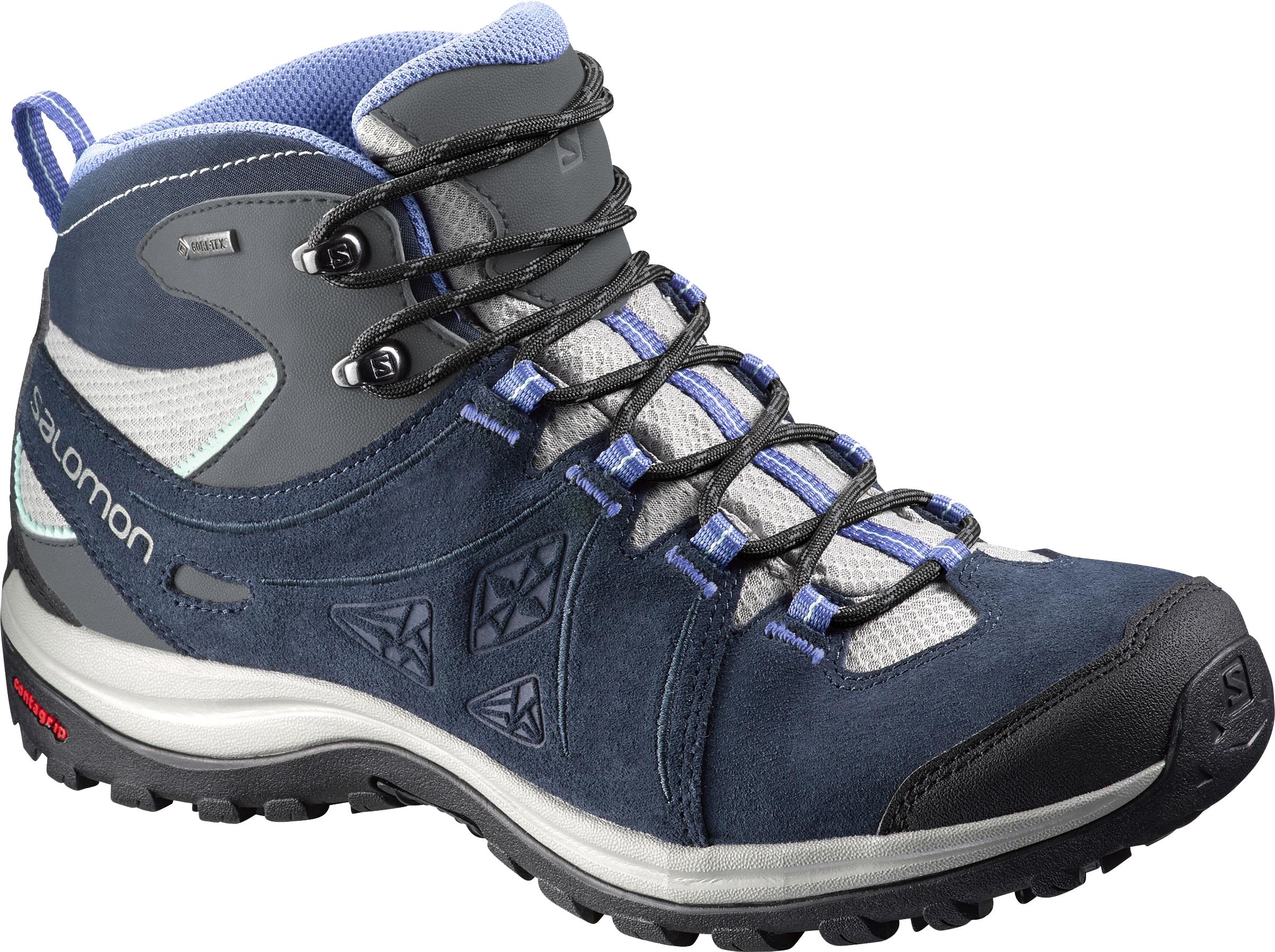 b8306553ab0d Women s Hiking shoes