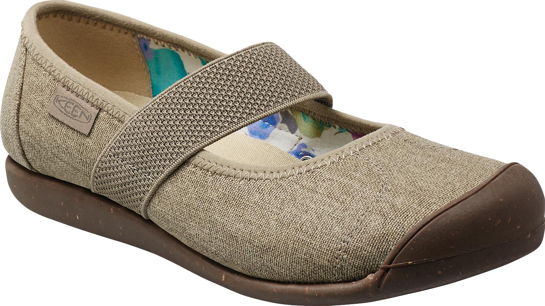 Keen Sienna MJ Canvas Shoes - Women's   MEC