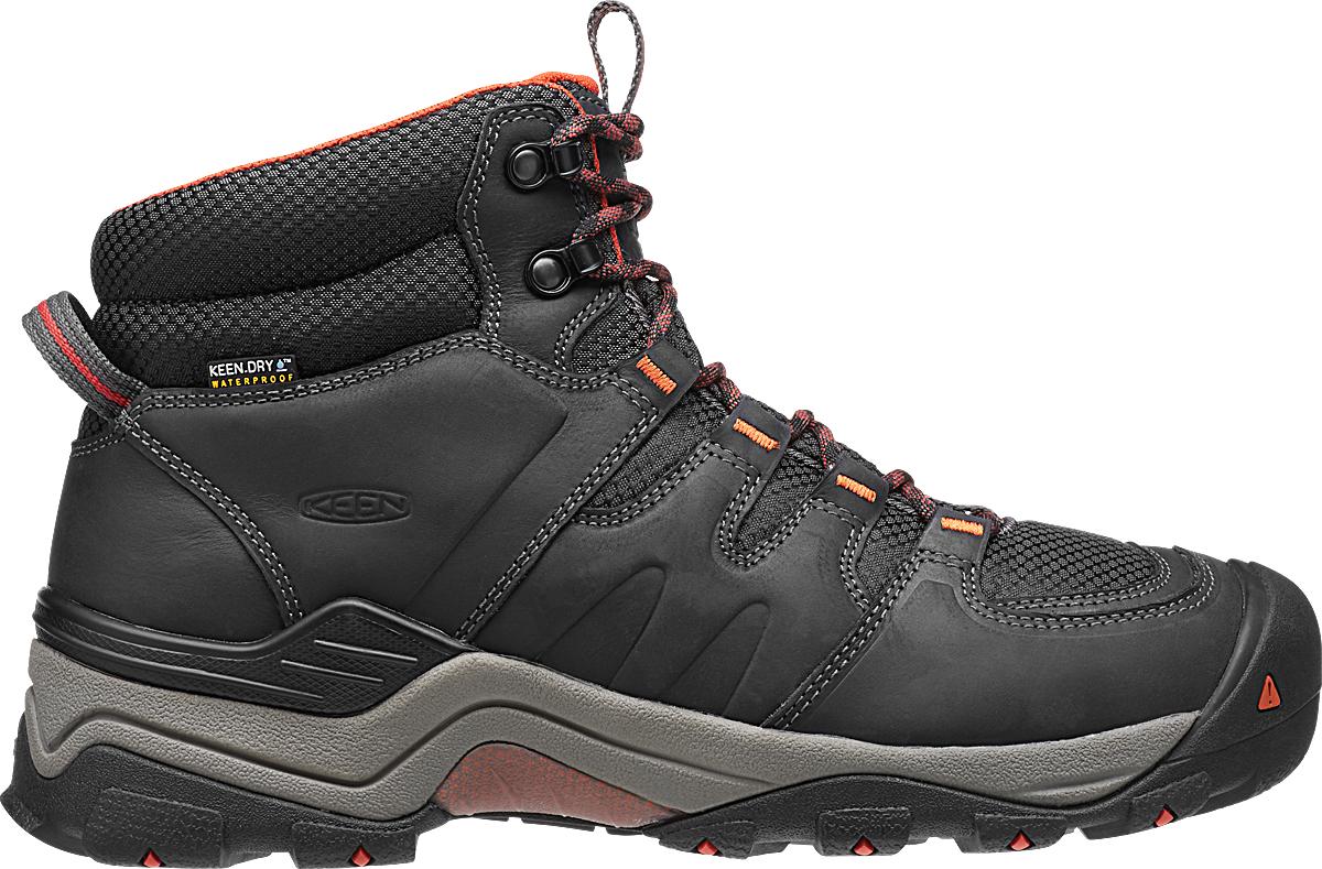 De Randonnée Hommes Courte Chaussures Pour bv7yf6gY
