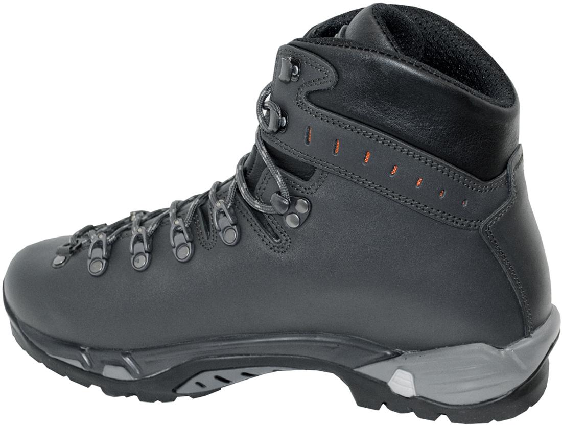 c32a1e18e47 Asolo Power Matic 200 GV Backpacking Boots - Women's