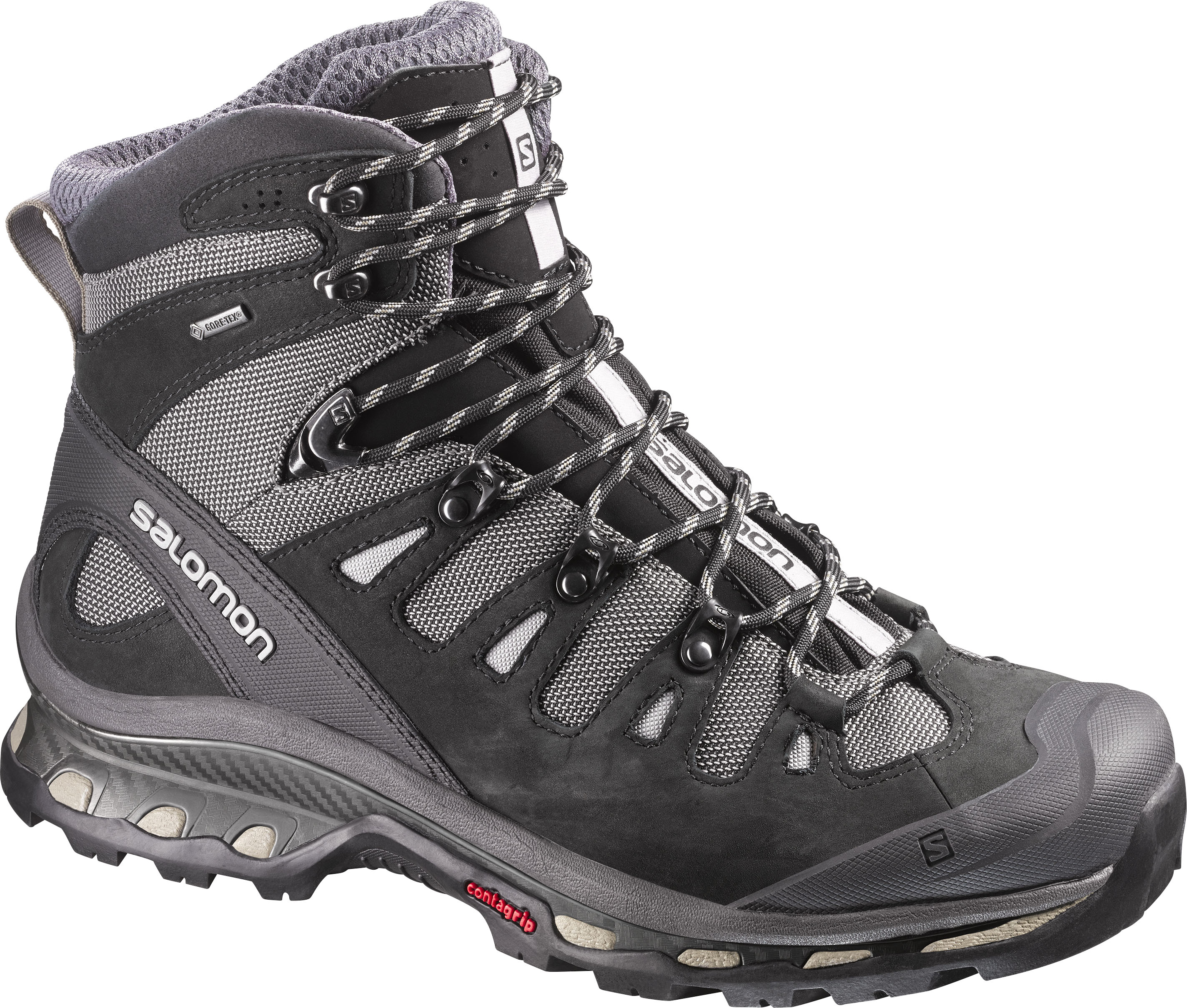 boots mid gore skyline comfortable most hiking w side tex comforter foo