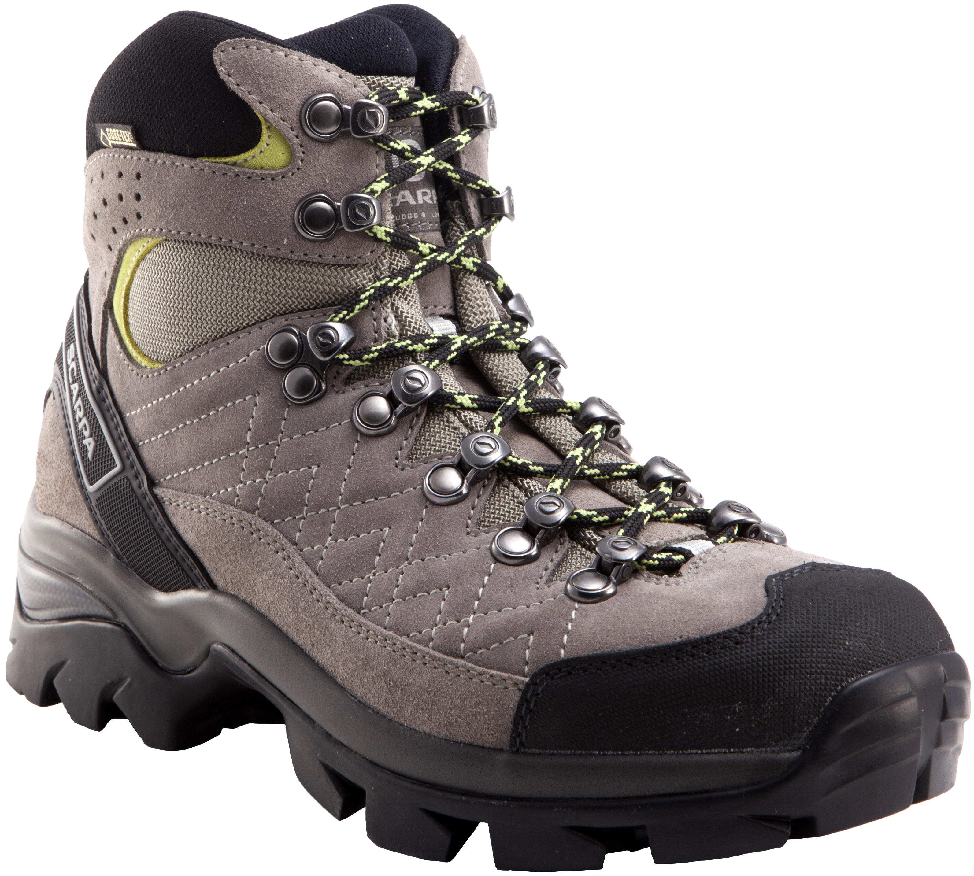 479883f2eac Scarpa Kailash GTX Day Hiking Boots - Women's