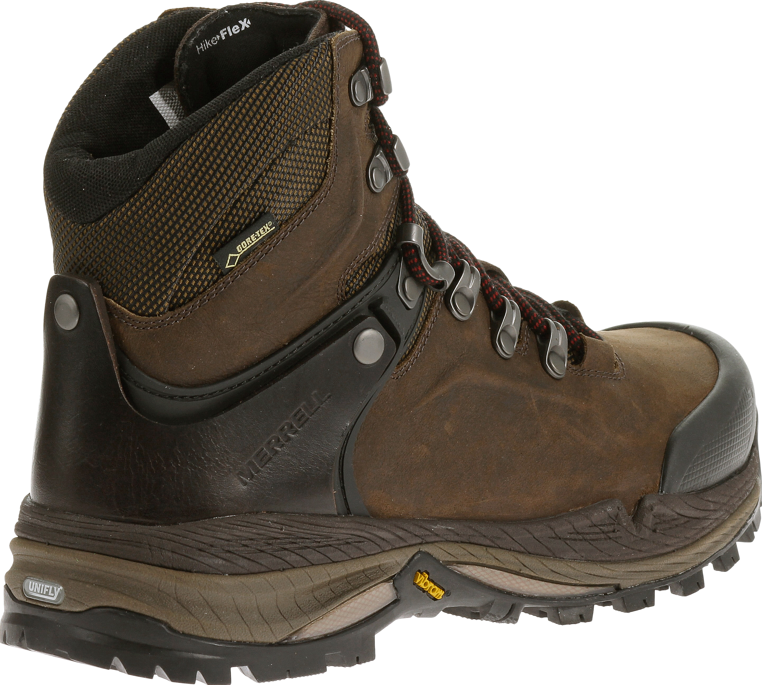 238a2c36471 Merrell Crestbound Gore-Tex Hiking Boots - Women's