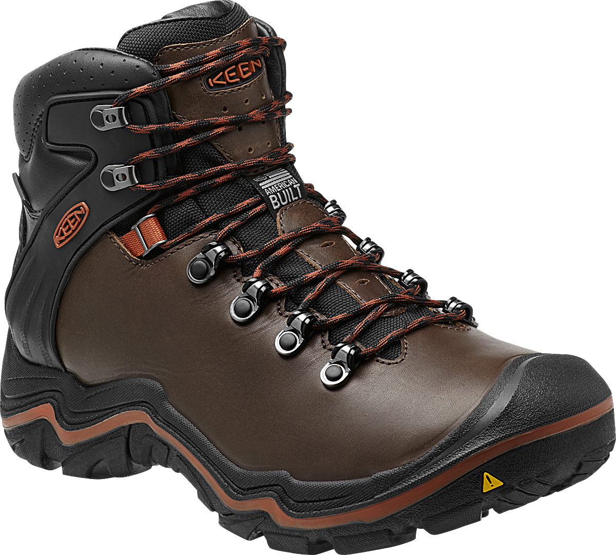 3d23c2f076f Keen Liberty Ridge Hiking Boots - Men's
