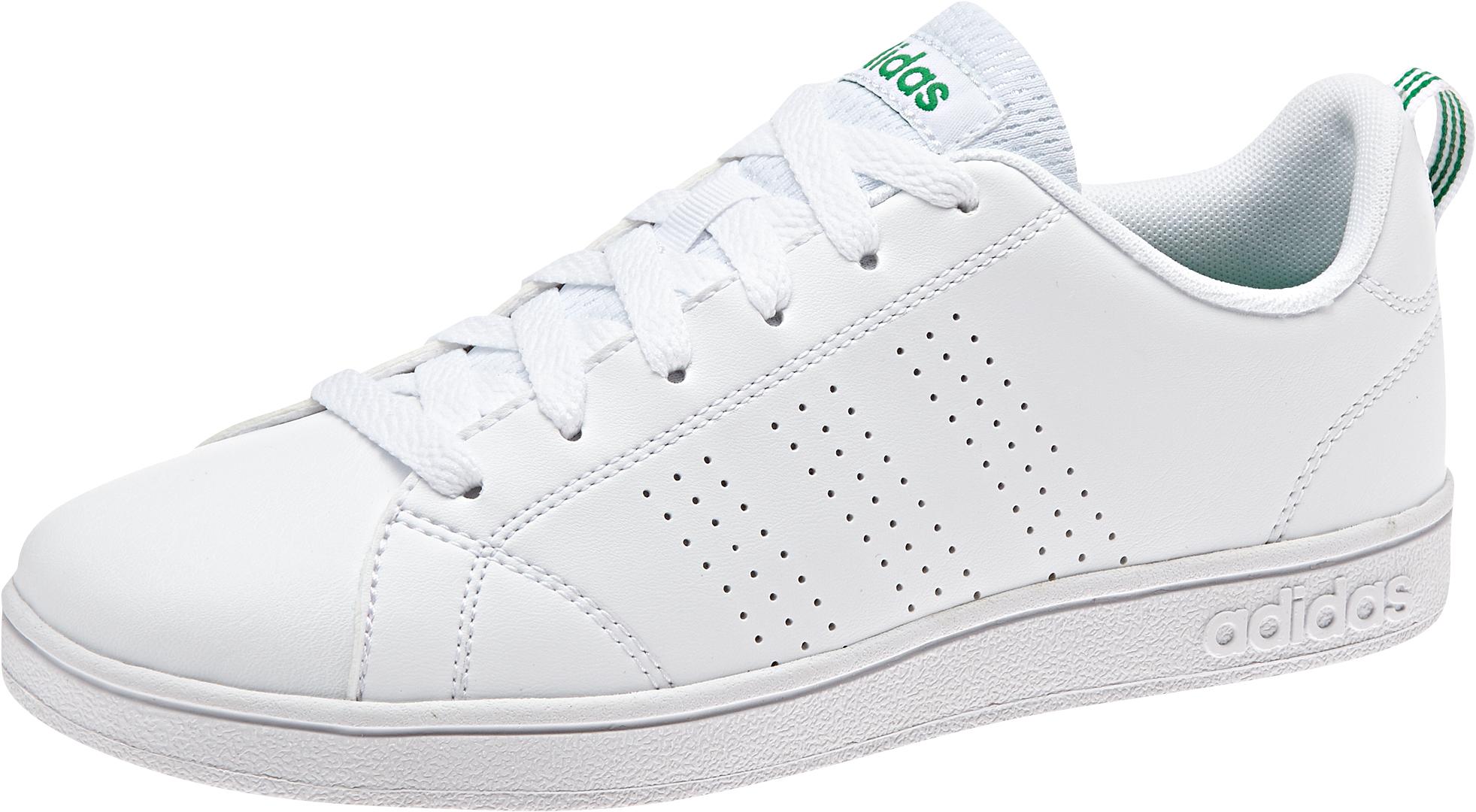 adidas scarpe bianche vendita, fino a 39% di sconti