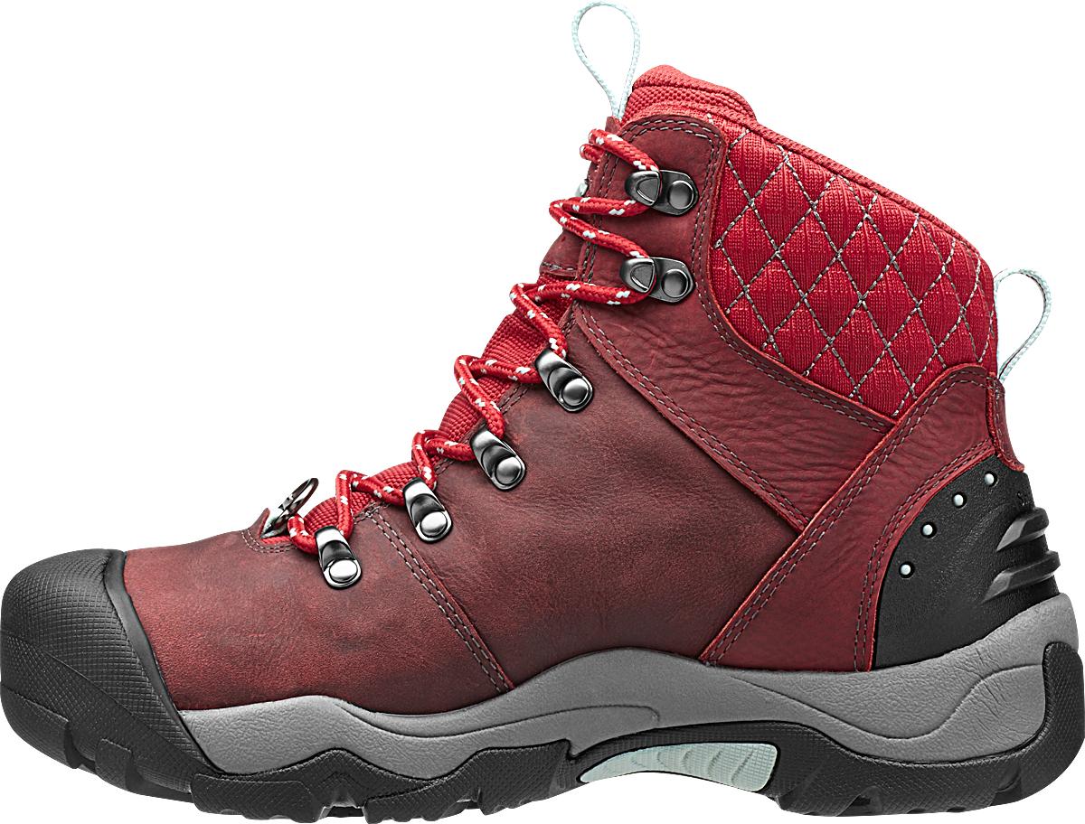 be978e3b85f Keen Revel III Winter Boots - Women's | MEC