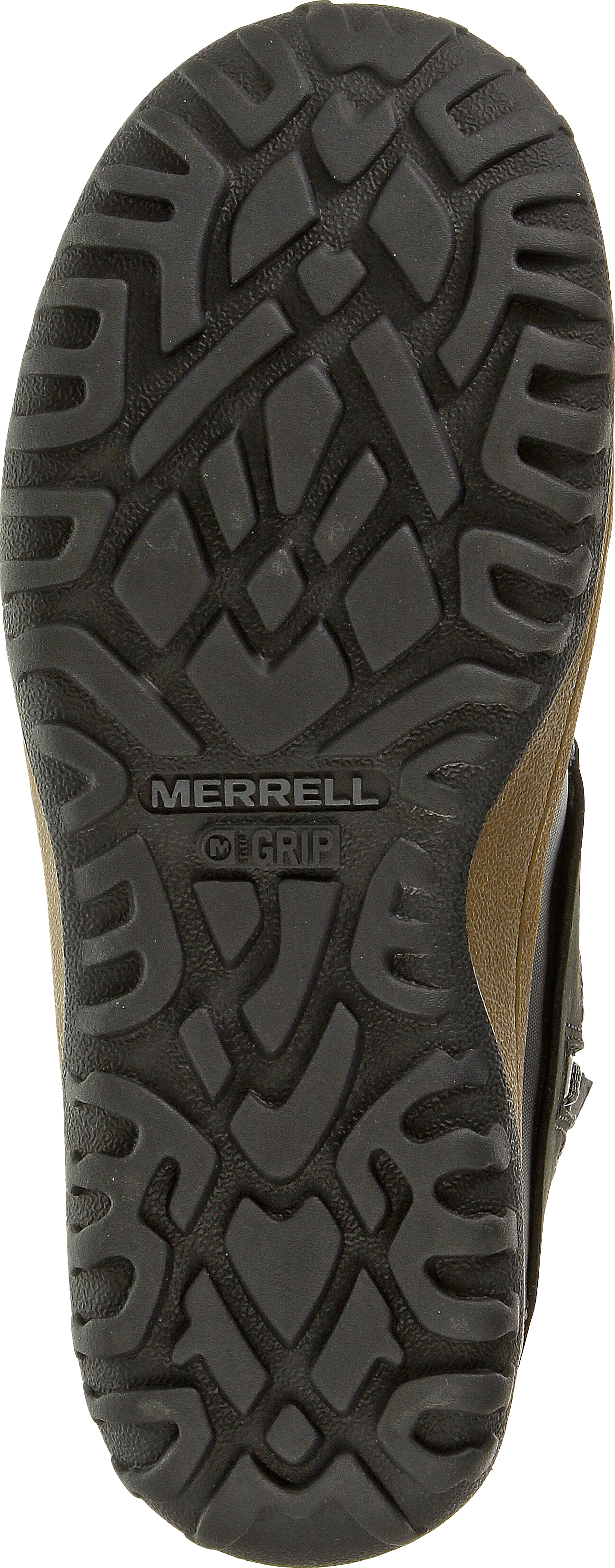 info for 61072 35202 Merrell Decora Bolero Waterproof Winter Boots - Women's | MEC