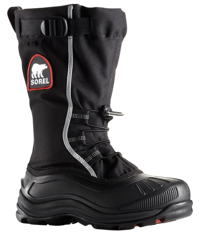 ae3275732 Sorel Alpha Pac XT Winter Boots - Women's