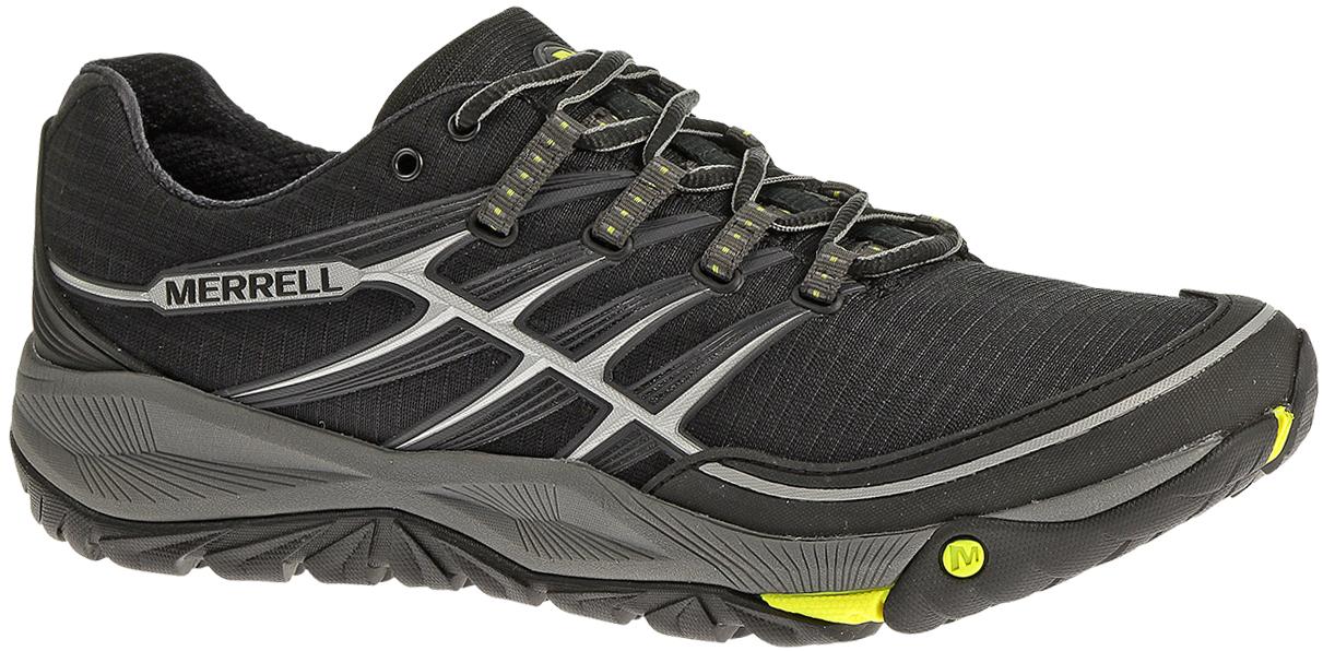 28107f309dcf4 Merrell Allout Rush Trail Running Shoes - Men's   MEC