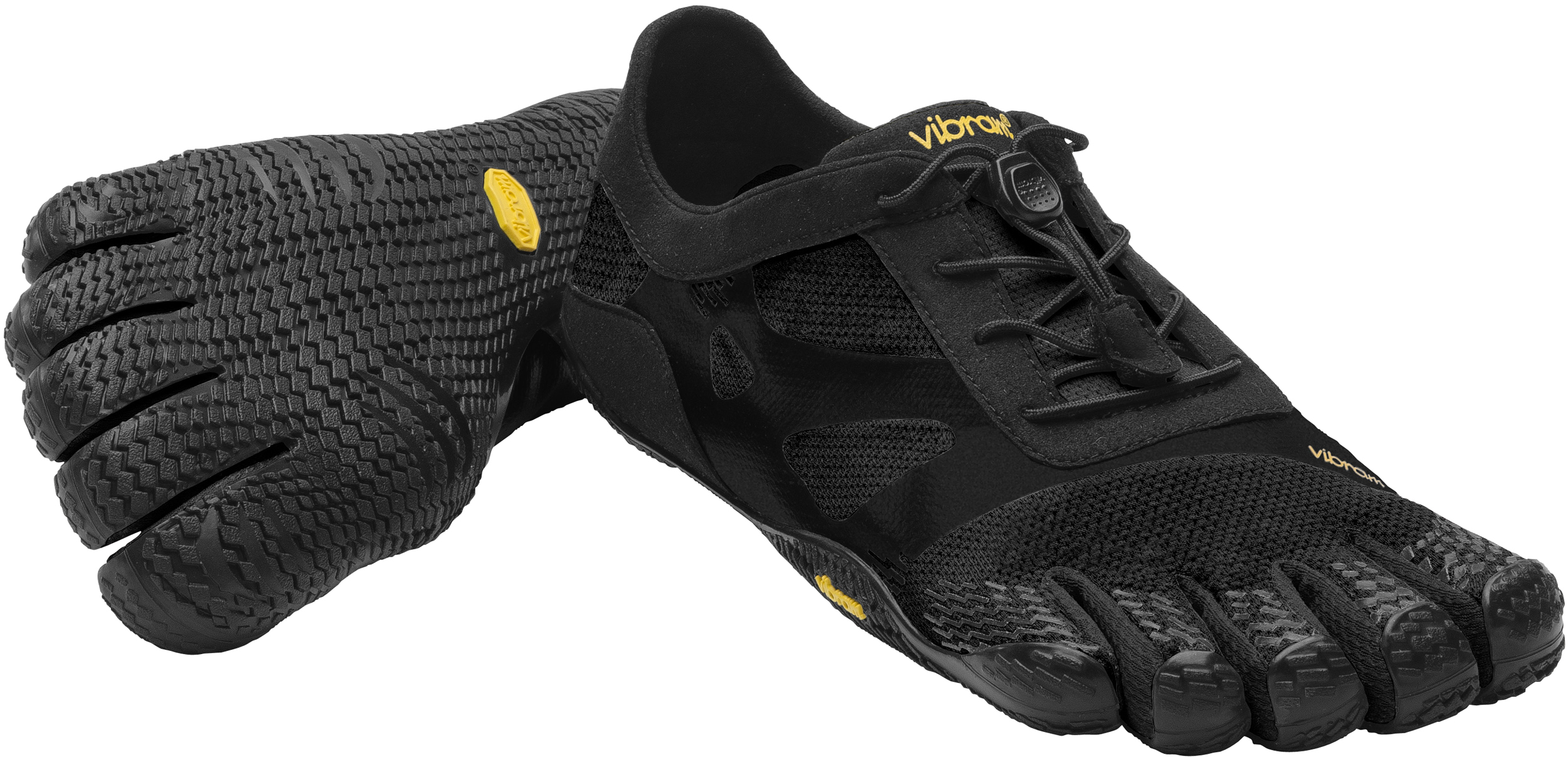 Chaussures Vibram Montreal