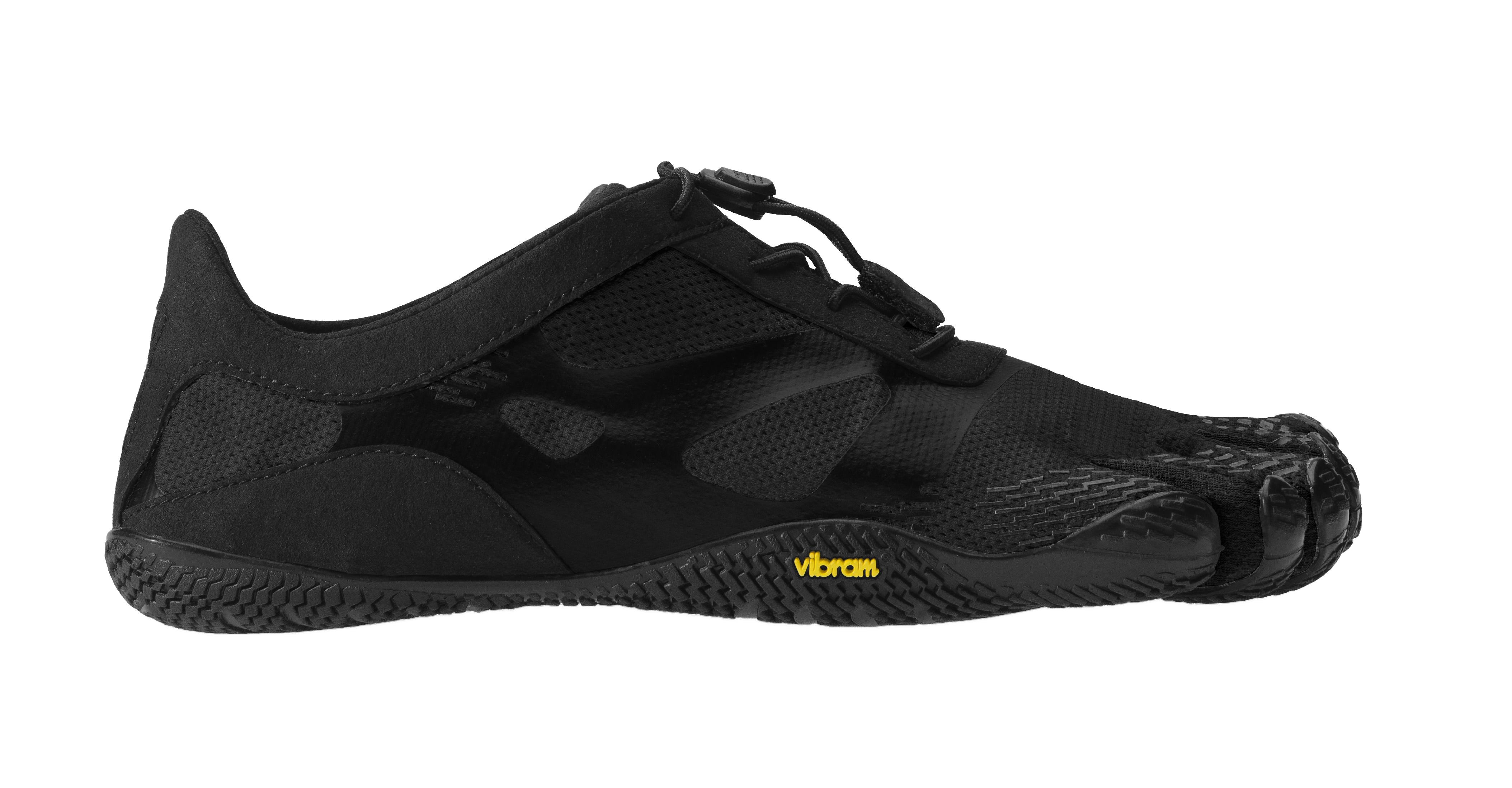 buy popular e5798 8e536 Vibram FiveFingers KSO EVO Shoes - Women s   MEC