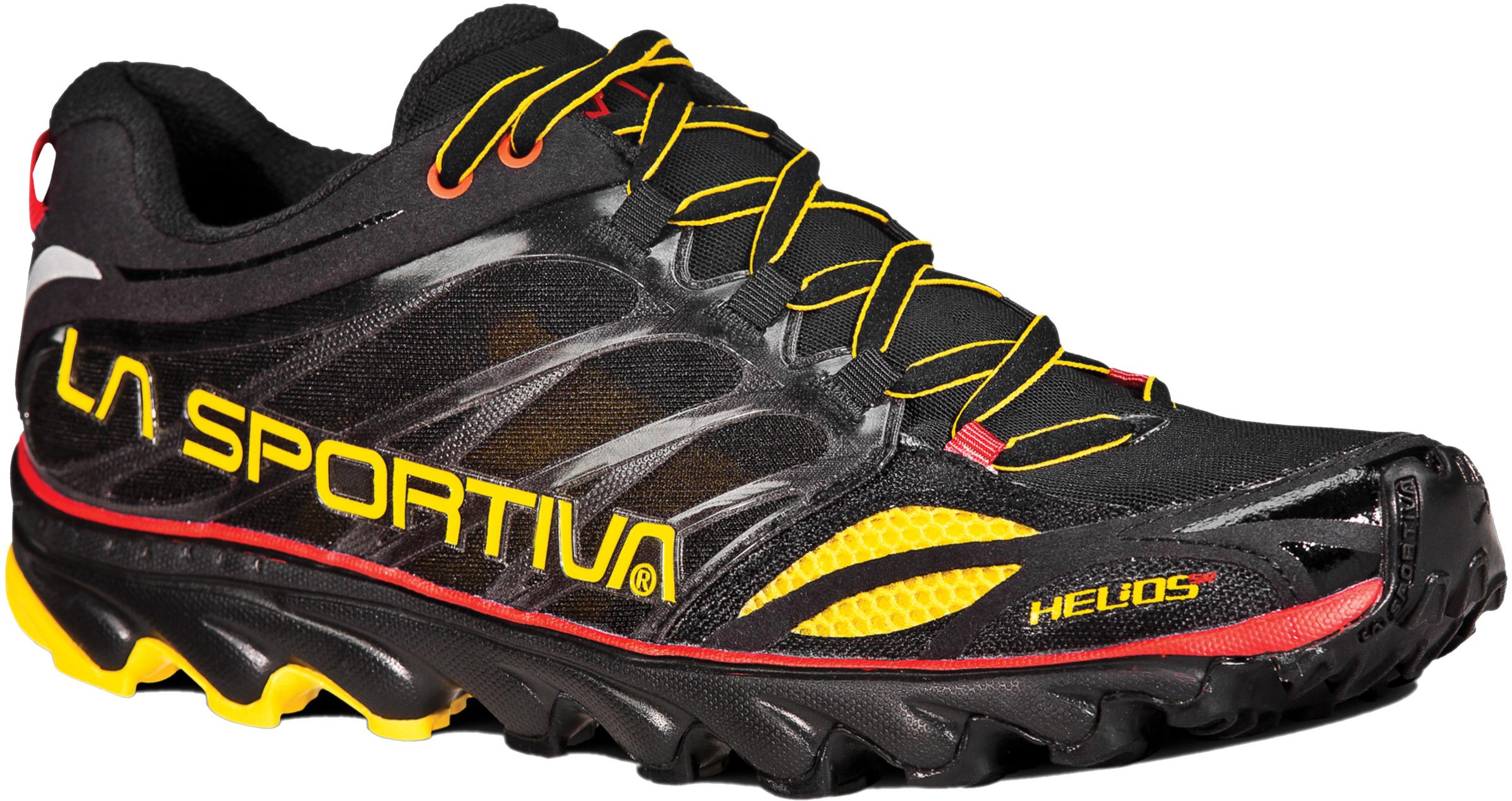 faeaee3b8370 La Sportiva Helios SR Trail Running Shoes - Men s