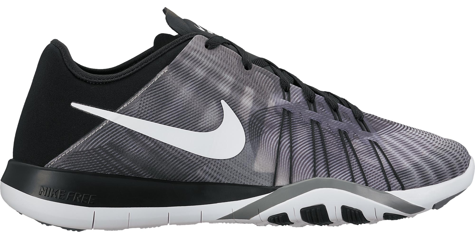 Nike Free Train TR 6 Training Shoes