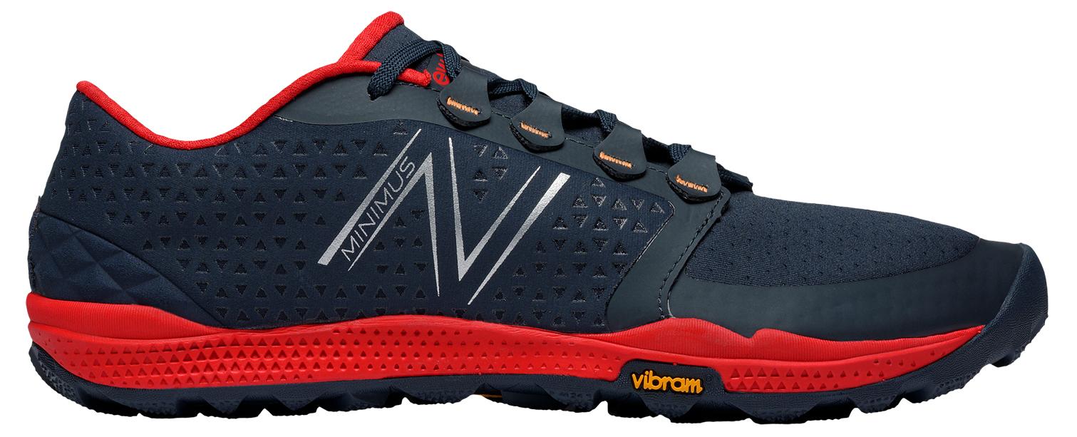 new balance hiking shoes women s. new balance hiking shoes women s