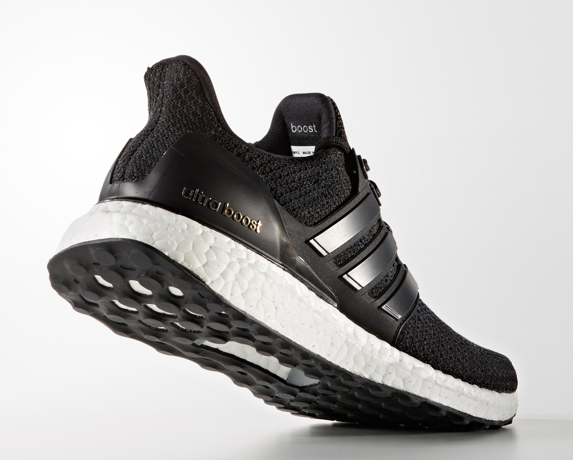 49edfd578d93 Adidas UltraBoost Road Running Shoes - Women s