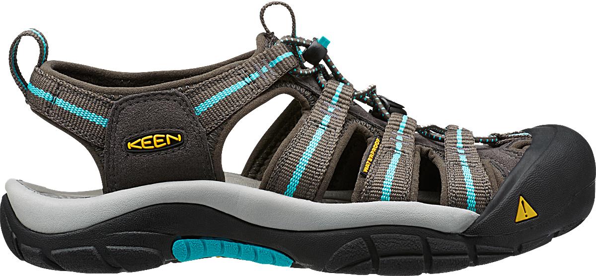 15a7e13eaa6 Keen Newport H2 Sandals - Women s