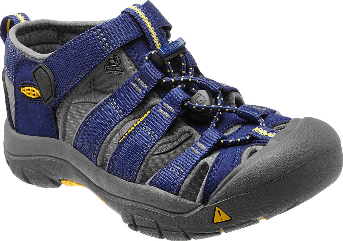 6ecb47a5c52a Keen Newport H2 Sandals - Children to Youths