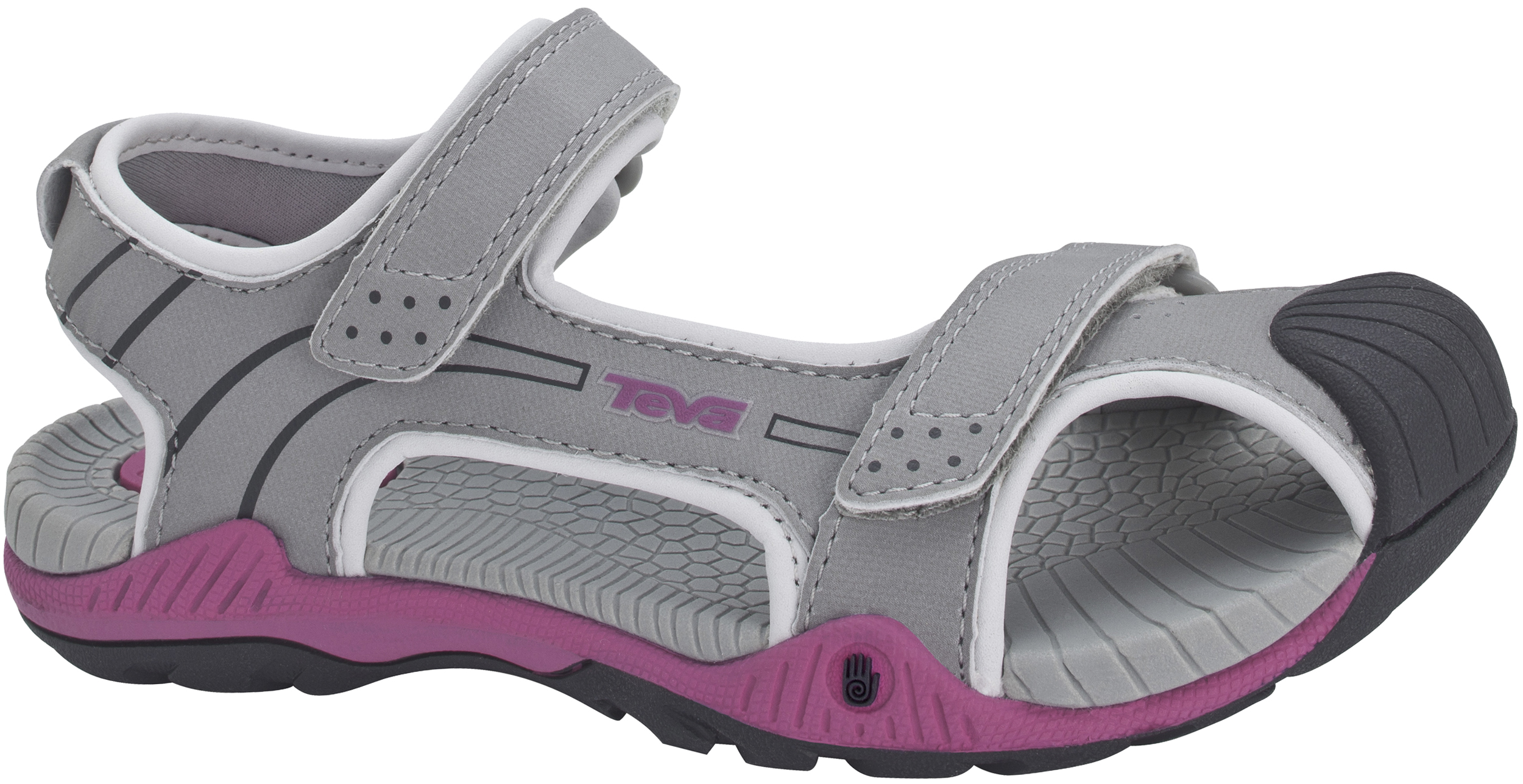 ed4f803edc163 Teva Toachi 2 Sandals - Children to Youths