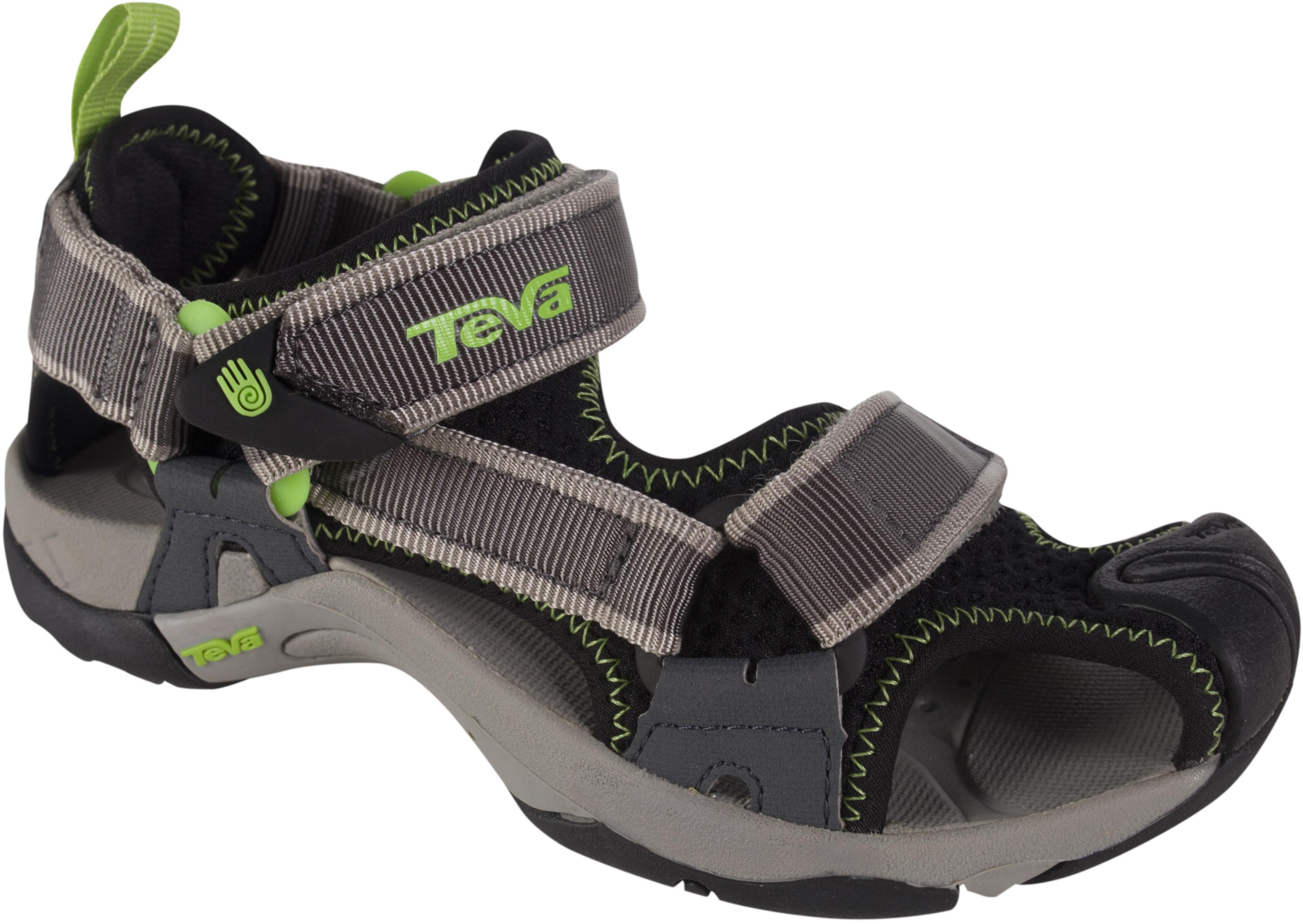 Teva Toachi Kids Sandals - Children to