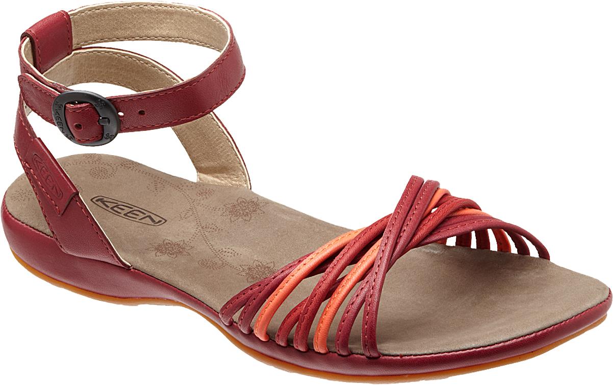 6e33ec13da4 Keen Emerald City Sandal II - Women's | MEC