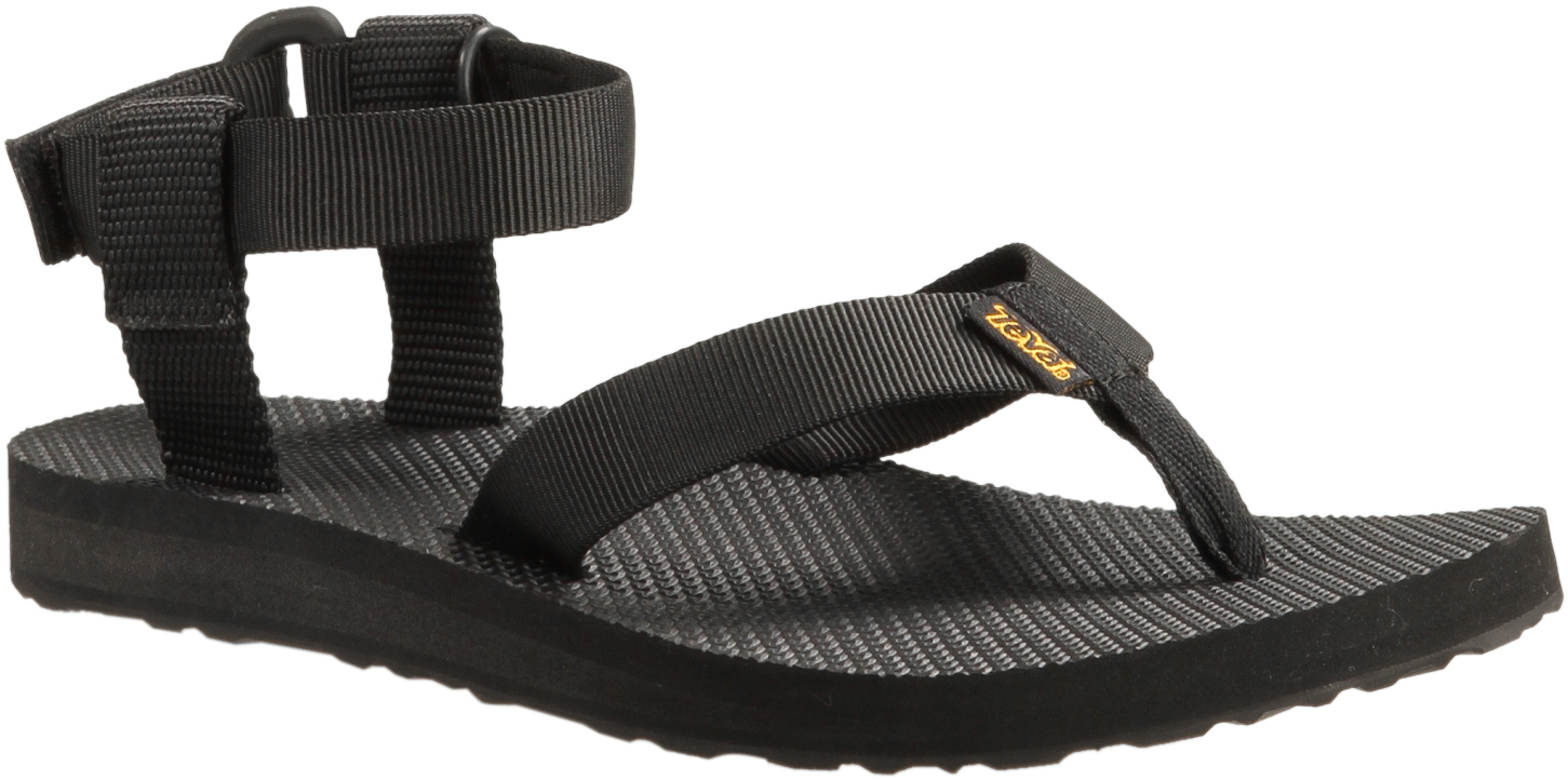 cc844b08e35a17 Teva Original Sandals - Women s