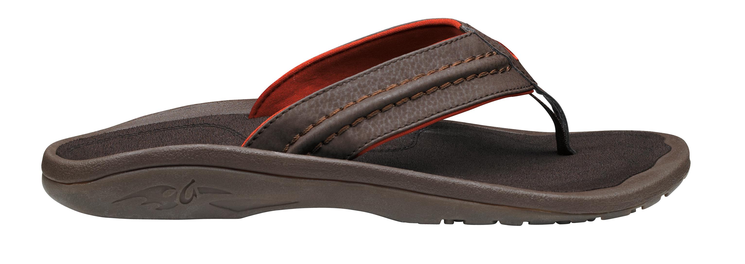 9107fbddabe4 Flip flops