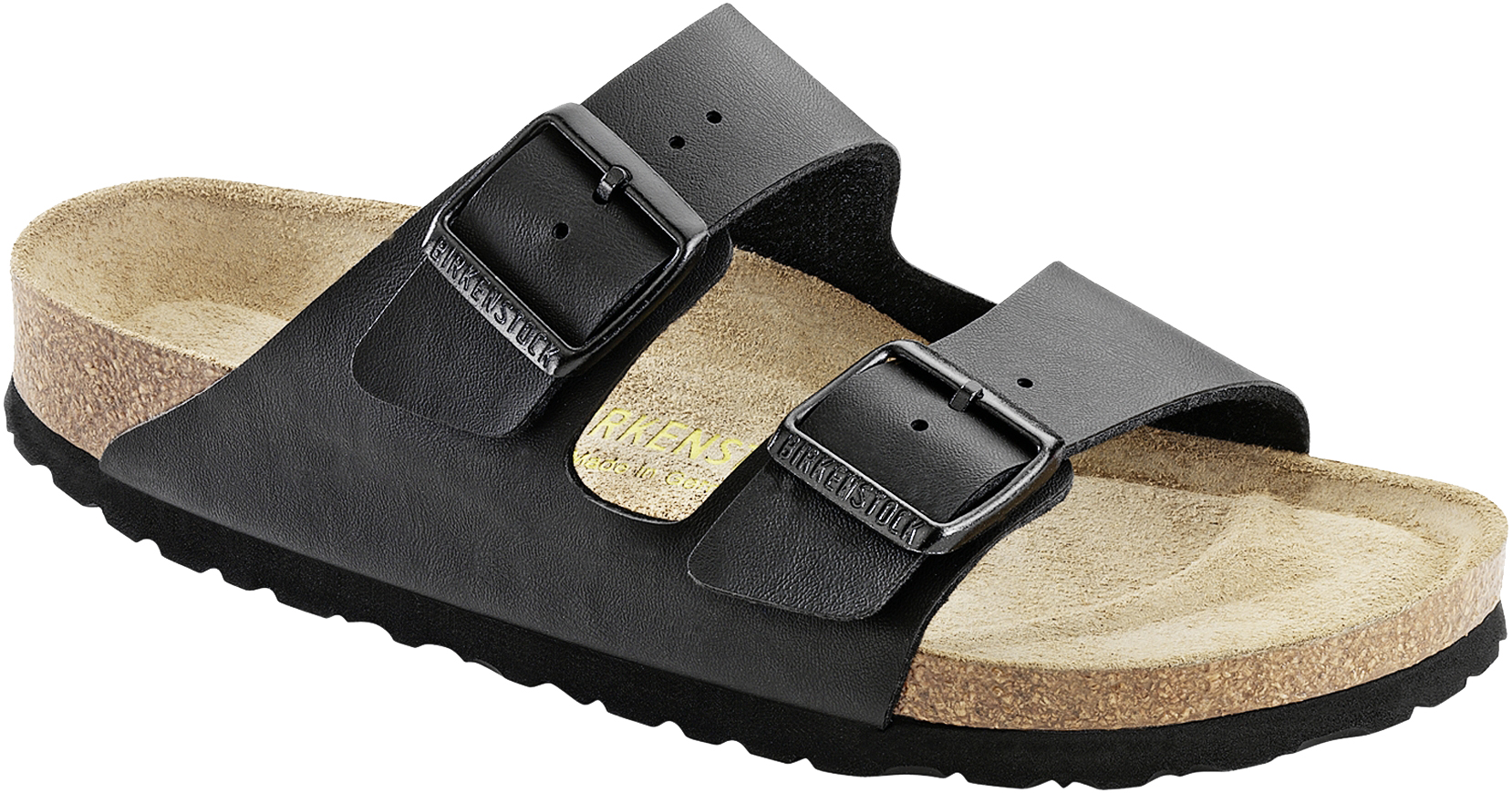 7b886176a76a1b Birkenstock Arizona Soft Footbed Sandals - Unisex