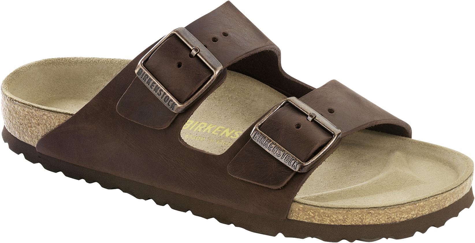 b119cd4dc Birkenstock Arizona Leather Sandals - Unisex | MEC