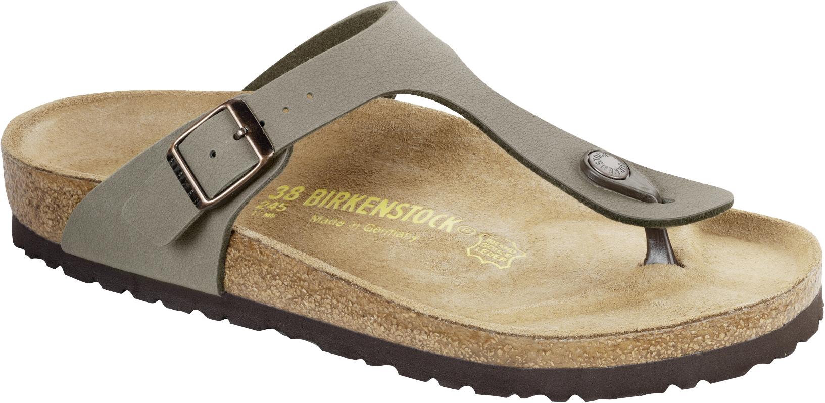 Birkenstock Gizeh Sandals - Women s d3812c7a8d2