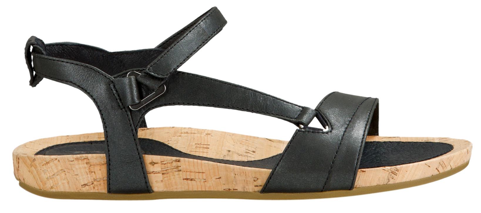 d99f18d22d92 Teva Capri Universal Sandals - Women s