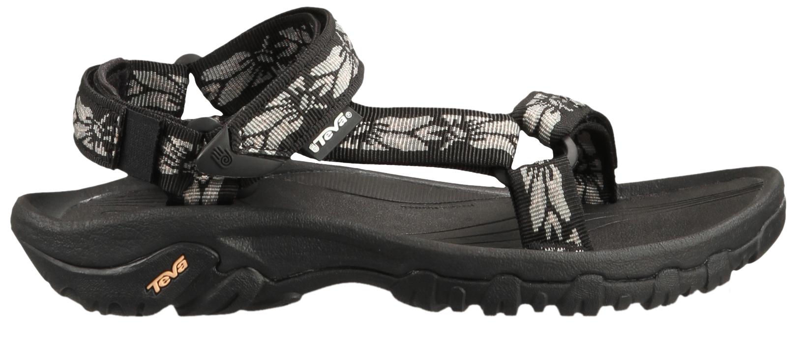 Teva Women's Xlt Hurricane Xlt Sandals Hurricane Sandals Teva e2EH9IWDY