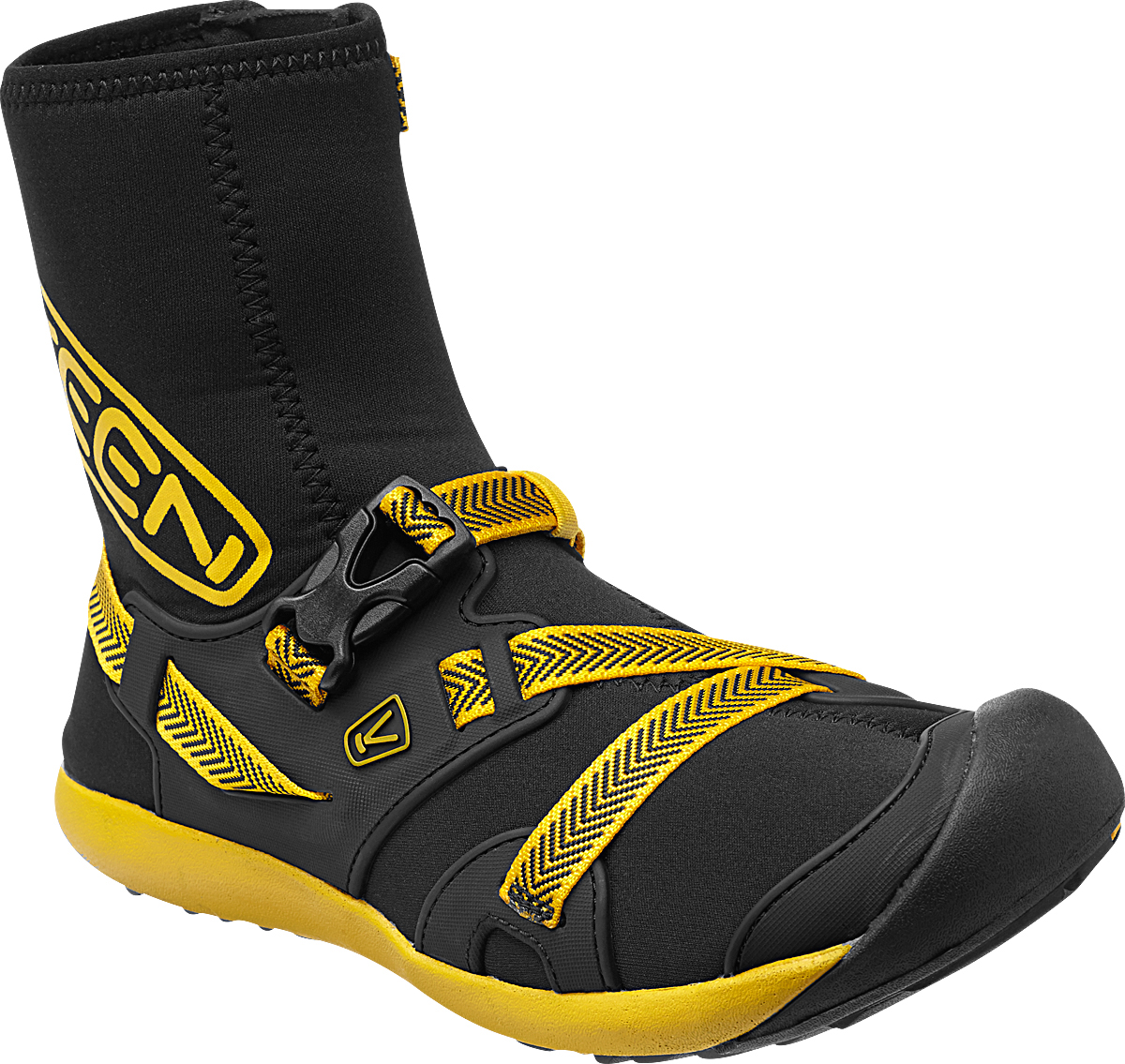 ae1992f796d2 Keen Gorgeous Boots