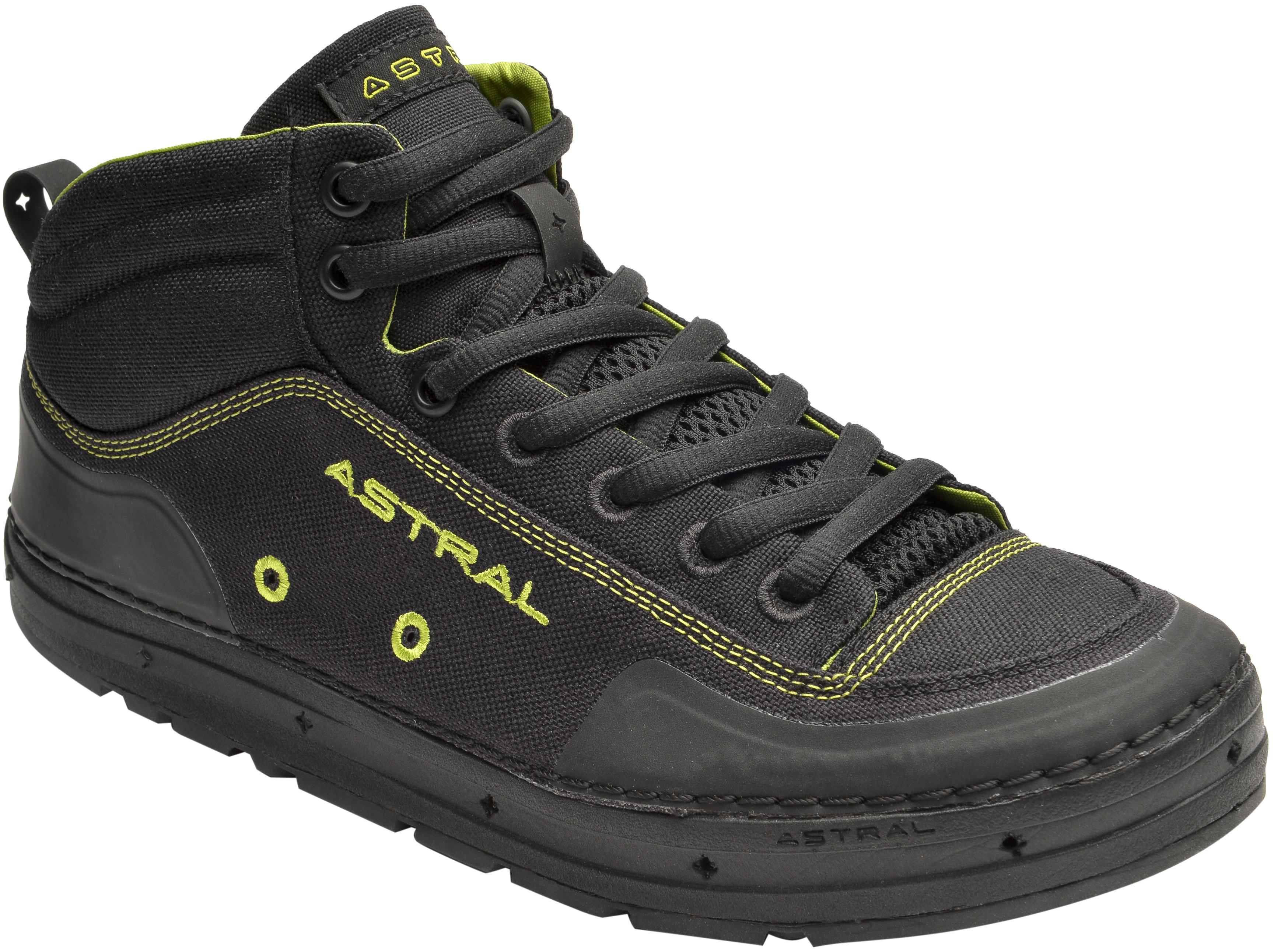 Astral Rassler Shoes - Men's   MEC