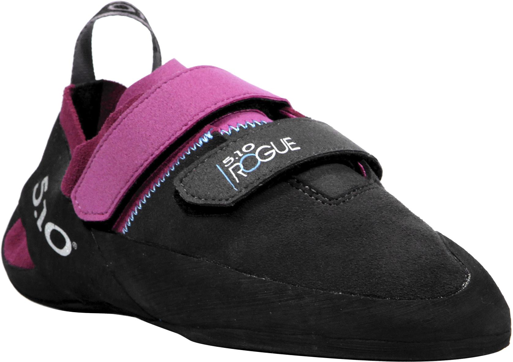 Five Ten Rogue VCS Rock Shoes - Women s 6f83922771