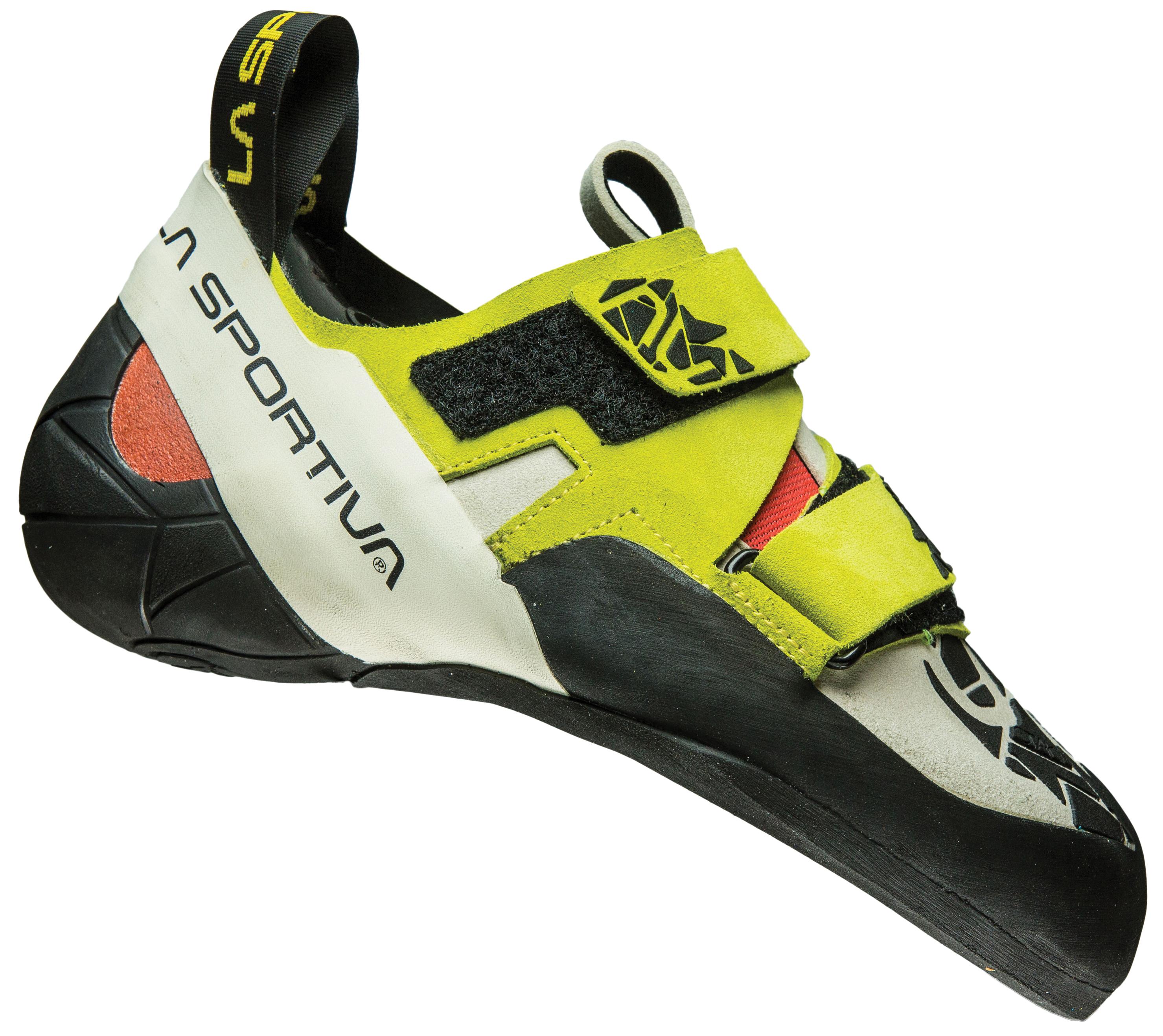 La Sportiva Otaki Rock Shoes - Women s 102b90a9ff