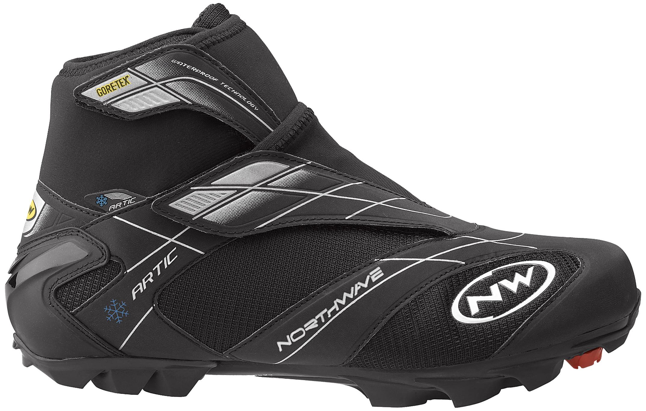 Northwave Celsius Arctic Cycling Shoes